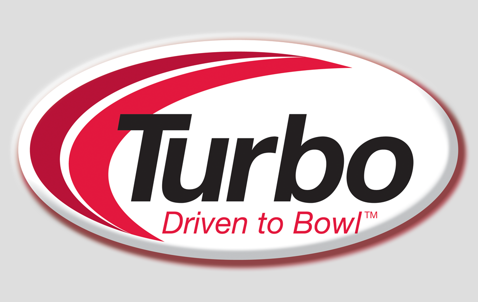 Lane Pattern for the Turbo Driven Doubles October 1st