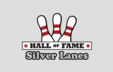 Hall of Fame Silver Lanes