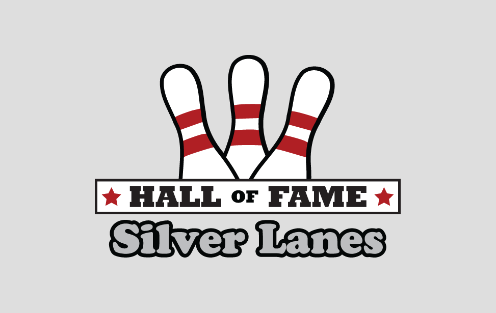 Hall of Fame Silver Lanes Open ($500 added)