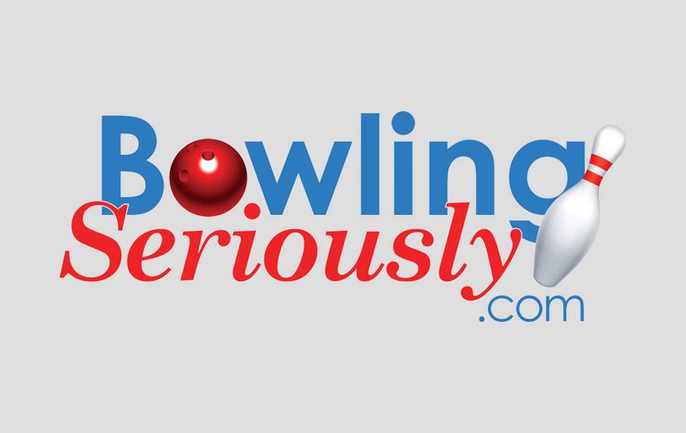 BowlingSeriously.com Women's Event ($1,000 added)
