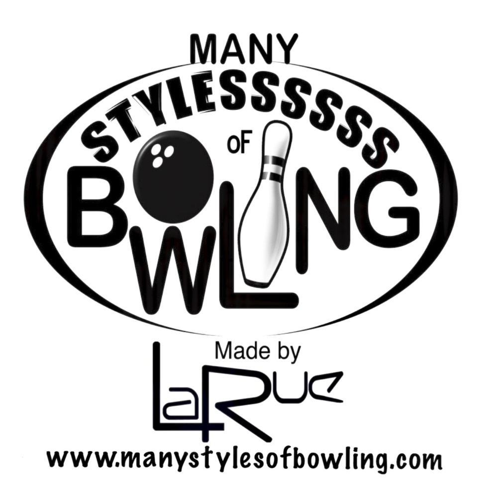 Joe Scianna Wins 3rd Title at Many Stylessssss of Bowling Open