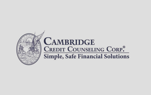 Cambridge Credit Counseling Corp