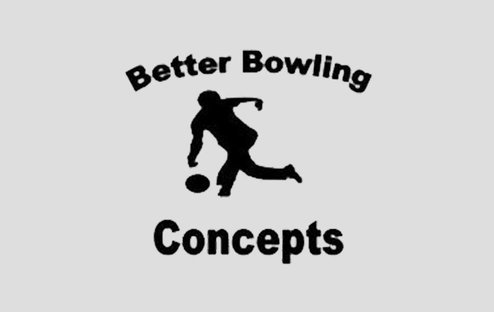 Warren Wiggins Win's his 1st NEBA title at the Better Bowling concepts Non-champions Event