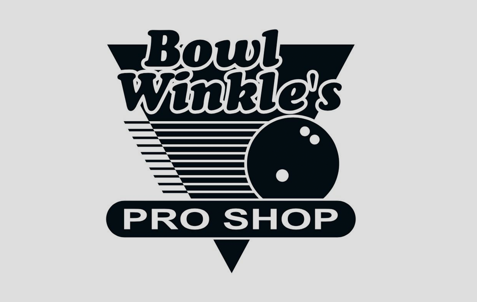 Lane Pattern for the 2021 Bowl Winkles Pro Shop Open