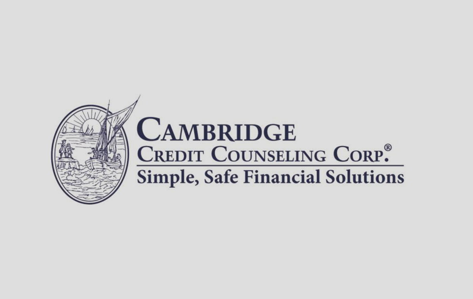 Cambridge Credit Counseling Invitational ($7,000 added)