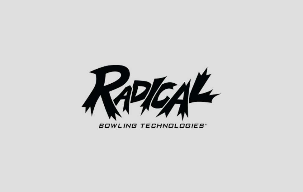 Important update regarding reservations for the Radical Non-champions Event Saturday Nov 23, 2019