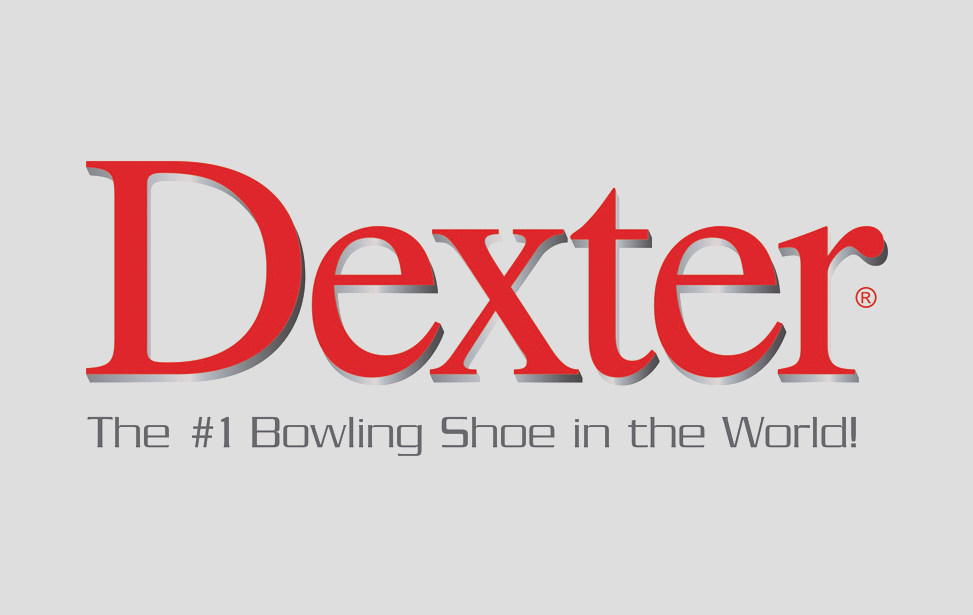 Dexter $60 Bowl for the Cure Open Presented by DJ's Pro Shop -  Singles (Site TBA)
