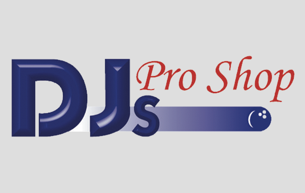 Lane Assignments for DJ's Pro Shop Open November 11-12, 2017