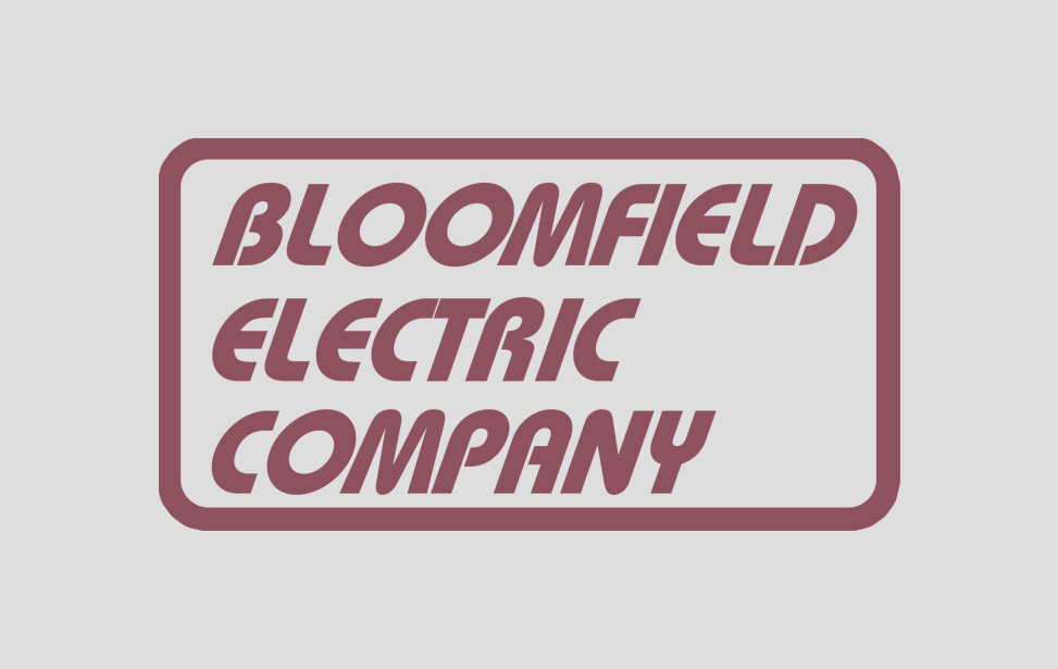 Bloomfield Electric & Reynaud's Masters Event -  (Singles)
