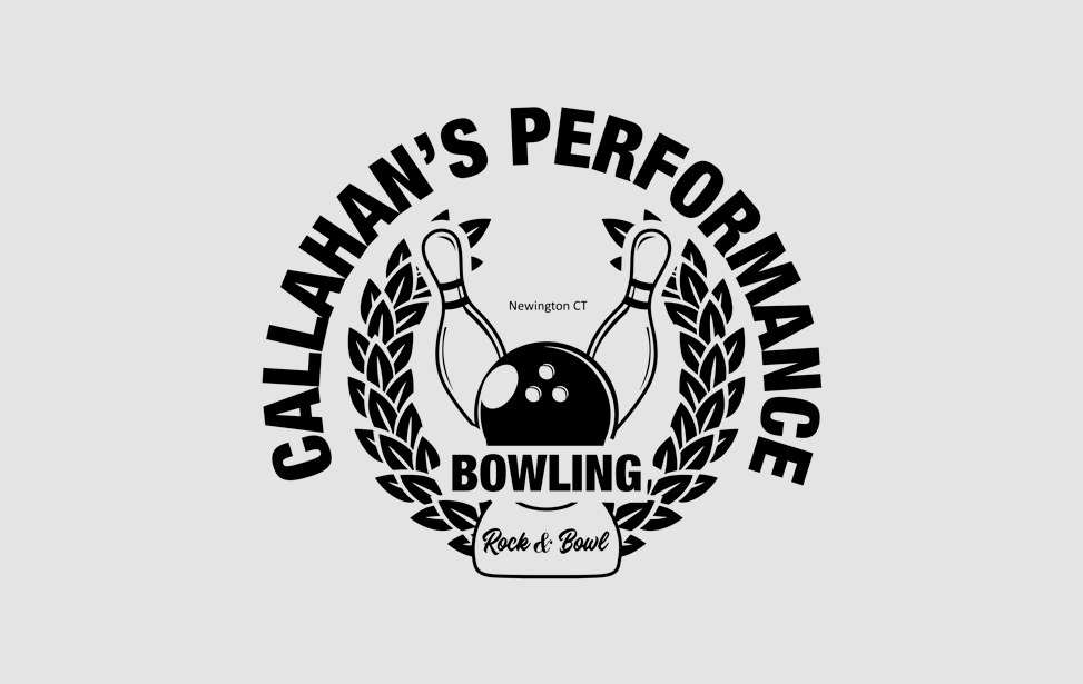 Callahan's Performance Bowling Senior Open - Singles