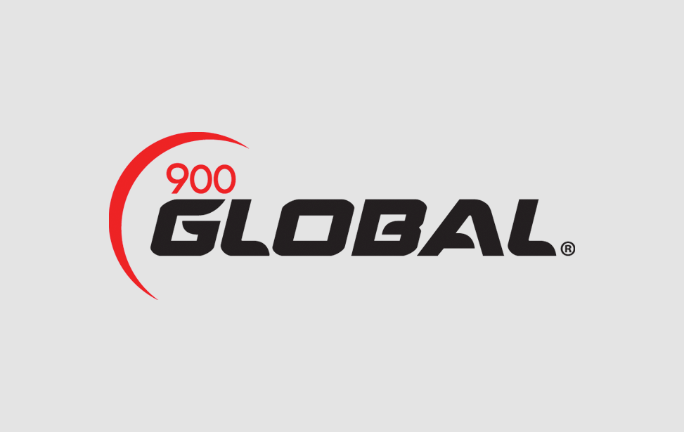 900 Global & 3G Shoes Tournament of Champions
