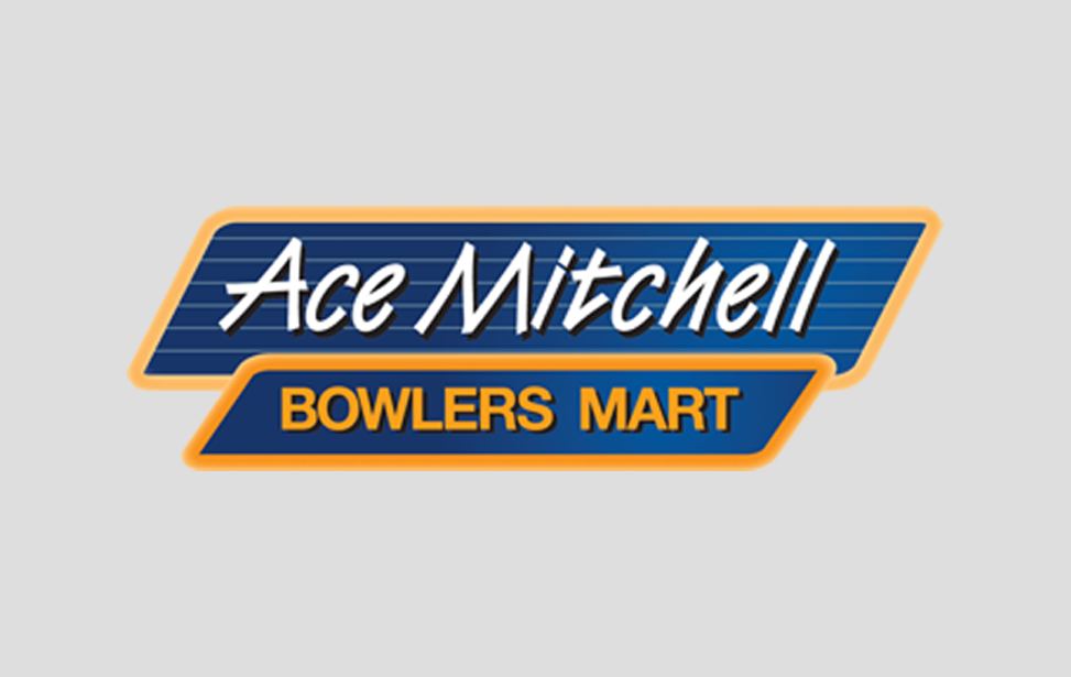 3-person Team Tournament run by Ace Mitchell on June 9
